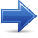 automatic harvard referencing generator
